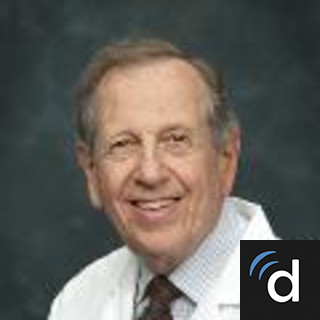 Arthur Rabson, MD, Allergy & Immunology, Boston, MA, Tufts Medical Center