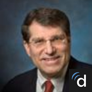 Dr David Silbert Ophthalmologist In Lancaster Pa Us