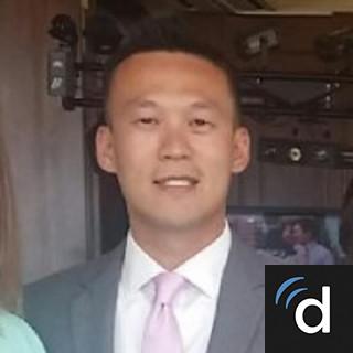Simon Leung, Pharmacist, Troy, MI
