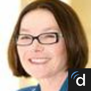 Sima Stein, MD, Pediatrics, San Jose, CA, Good Samaritan Hospital