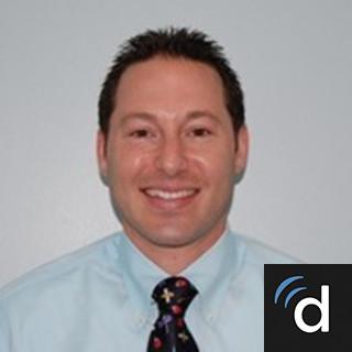 Samuel Barsky, DO, Pediatrics, Palm Beach Gardens, FL, Jupiter Medical Center