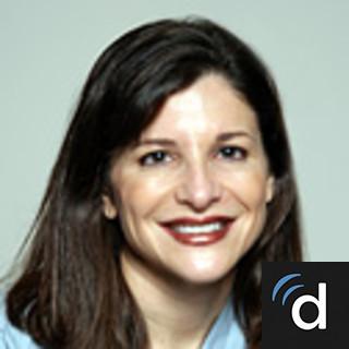 Kimberly Mcmahon, MD, Obstetrics & Gynecology, Chicago, IL, Northwestern Memorial Hospital
