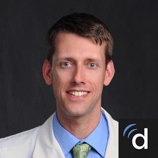 Bastian Domajnko, MD, Colon & Rectal Surgery, Rochester, NY, Highland Hospital
