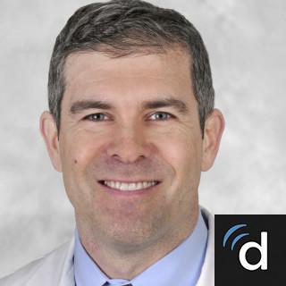 Brett Owens, MD, Orthopaedic Surgery, East Providence, RI, Miriam Hospital