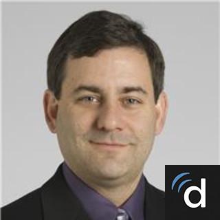 Gordon McLennan, MD, Radiology, Aurora, CO, Cleveland Clinic