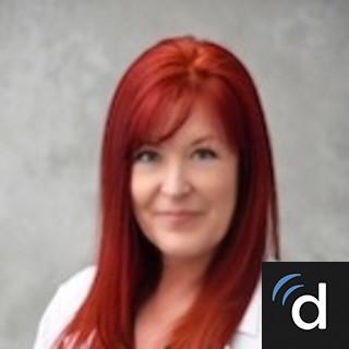 Deborah (Juergens) Messier, Nurse Practitioner, Apopka, FL, AdventHealth Orlando