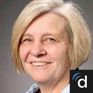 Donna Patterson, Pediatric Nurse Practitioner, Willow Grove, PA