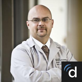 Joaquin Estrada, MD, Colon & Rectal Surgery, Chicago, IL, Advocate Illinois Masonic Medical Center