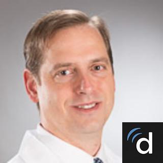 John Fojtik, MD, Emergency Medicine, Hartford, CT, Saint Francis Hospital and Medical Center