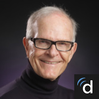 Ray Carlsen, MD, Dermatology, Bellevue, WA