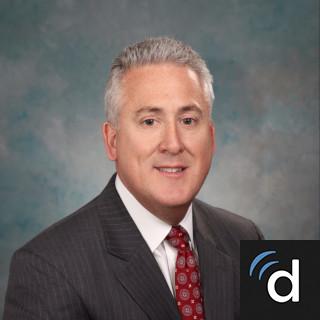Richard Miller, DO, Orthopaedic Surgery, Toledo, OH, Mercy St. Vincent Medical Center