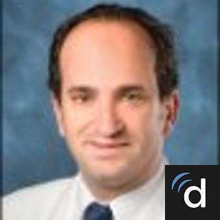 Dr  Eli Baron, Neurosurgeon in Los Angeles, CA | US News Doctors