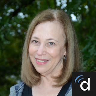 Sandra Lewis, MD, Cardiology, Portland, OR, Legacy Good Samaritan Medical Center