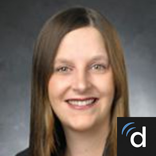 Jessica Axmacher, MD, Radiology, Rochester, MN, Mayo Clinic Hospital - Rochester