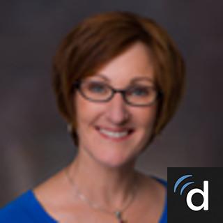 Gayla Beyer, Family Nurse Practitioner, Portland, OR