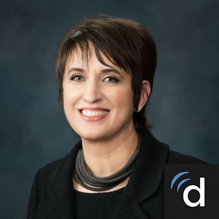 Dana (Ursea) Williams, MD, Pediatric Gastroenterology, Phoenix, AZ, Phoenix Children's Hospital