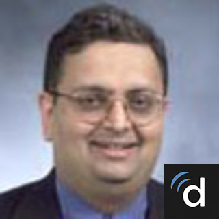 Dr  Abtin Tabaee, ENT-Otolaryngologist in New York, NY | US