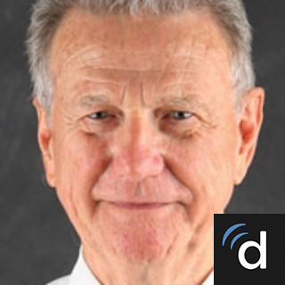 Michael Stone, MD, Family Medicine, Saint Petersburg, FL, Southern New Hampshire Medical Center