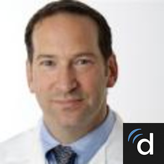 Barry Kraushaar, MD, Orthopaedic Surgery, Nanuet, NY, Good Samaritan Regional Medical Center