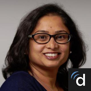 Rashi Aggarwal, MD, Psychiatry, Newark, NJ, University Hospital