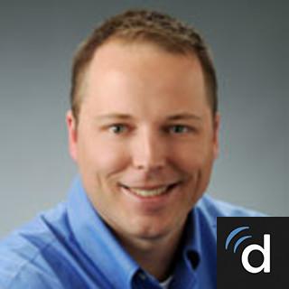 Brennan Dodson, MD, Otolaryngology (ENT), Bozeman, MT, Bozeman Health