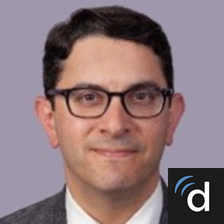 Adam Herman, MD, Internal Medicine, Rochester, NY, Newark-Wayne Community Hospital