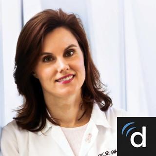 Heather Wright, MD, General Surgery, Hollywood, FL, UofL Health - UofL Hospital