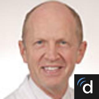 Ward Oakley, MD, Orthopaedic Surgery, Pinehurst, NC, FirstHealth Moore Regional Hospital
