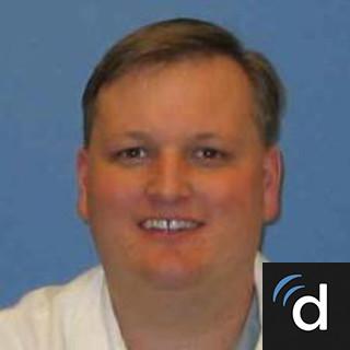 Robert Grow, MD, Emergency Medicine, Ogden, UT, Davis Hospital and Medical Center