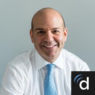 Adam Cohen, MD, Orthopaedic Surgery, New York, NY, Mount Sinai Morningside