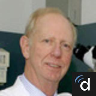 Dr  John House, ENT-Otolaryngologist in Los Angeles, CA | US