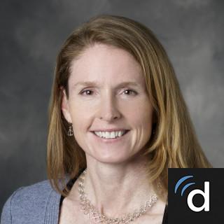 Tami Daugherty, MD, Gastroenterology, Stanford, CA, Stanford Health Care