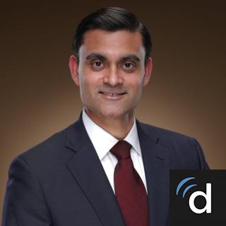 Dr Nirav Patel Plastic Surgeon In Marietta Ga Us News Doctors