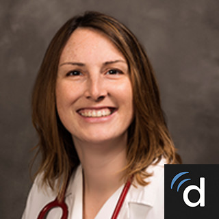 Morgan Fahey-Vornberg, DO, Pediatrics, Maryville, IL, Memorial Hospital of Carbondale
