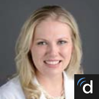 Erin Baker, MD, General Surgery, Charlotte, NC, Atrium Health University City