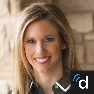 Lori Naglieri, MD, Family Medicine, Austin, TX
