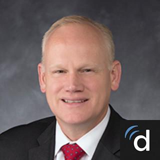 Daniel Ostlie, MD, General Surgery, Phoenix, AZ, Phoenix Children's Hospital
