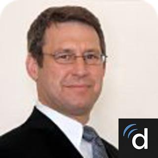 Robert Torti, MD, Ophthalmology, Desoto, TX, Baylor Scott & White Medical Center - Plano