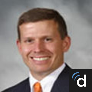 Dr  Jeffrey Hardacre, General Surgeon in Cleveland, OH | US News Doctors