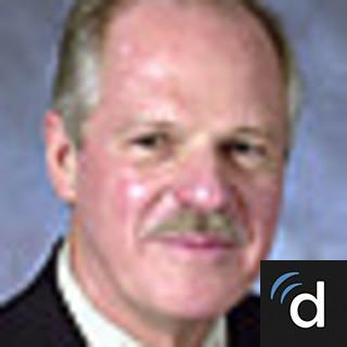 Samuel Shubrooks Jr., MD, Cardiology, Boston, MA, Beth Israel Deaconess Medical Center