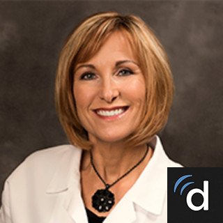 Keely Cook, PA, Physician Assistant, Cape Coral, FL, Barnes-Jewish West County Hospital