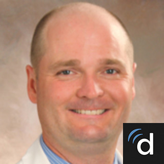 Dr Gregory Strothman General Surgeon In Louisville Ky