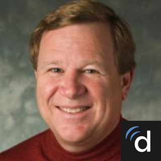 Steven Nash, MD, Urology, Leawood, KS, Research Medical Center