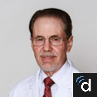 George Colclough, MD, Anesthesiology, Lexington, KY, UK HealthCare Good Samaritan Hospital