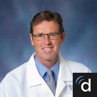 Paul W. McDonough, MD, Orthopaedic Surgery, Abilene, TX, Abilene Regional Medical Center