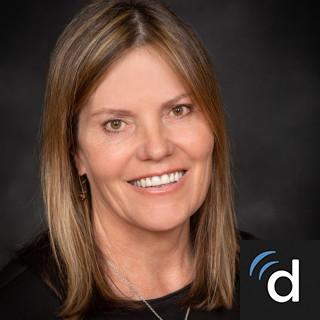 Elizabeth Billingsley, MD, Dermatology, Hershey, PA, Penn State Milton S. Hershey Medical Center