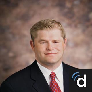 Todd Tessendorf, MD, Cardiology, Lincoln, NE, Bryan Medical Center