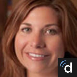Julie Mullin, MD, Family Medicine, Thornton, CO, Good Samaritan Medical Center