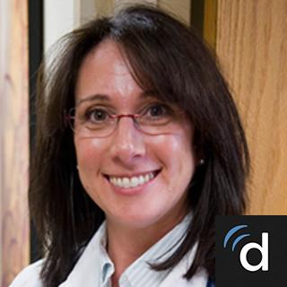Erica Kesselman, MD, Obstetrics & Gynecology, Putnam, CT, Day Kimball Hospital