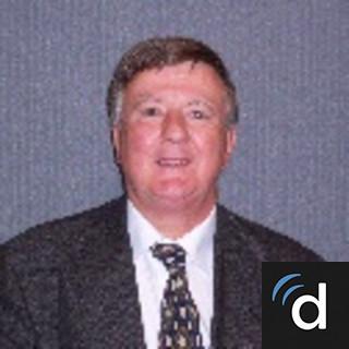 James Reidy, MD, Geriatrics, Brighton, NY, Strong Memorial Hospital of the University of Rochester